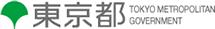 corp_logo_1