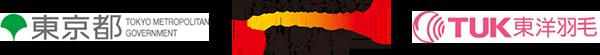 logo_scroll_1