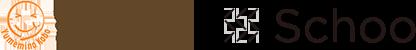 logo_scroll_3