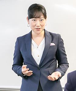 seiyaku_photo