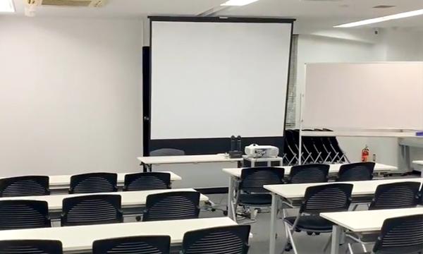 seminar_office