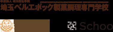slider_logo_2