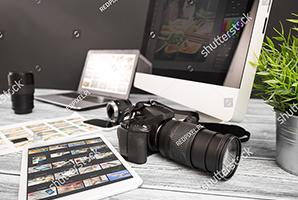 web_step_photo_4